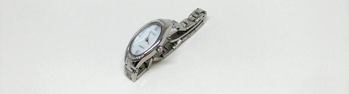 時計の写真2
